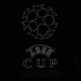 Forum Z.S.E.E. CUP Strona Główna