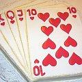 #tort #poker #karty