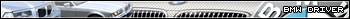#serbar #userbars #userbary #grafika #BMW #samochód #car